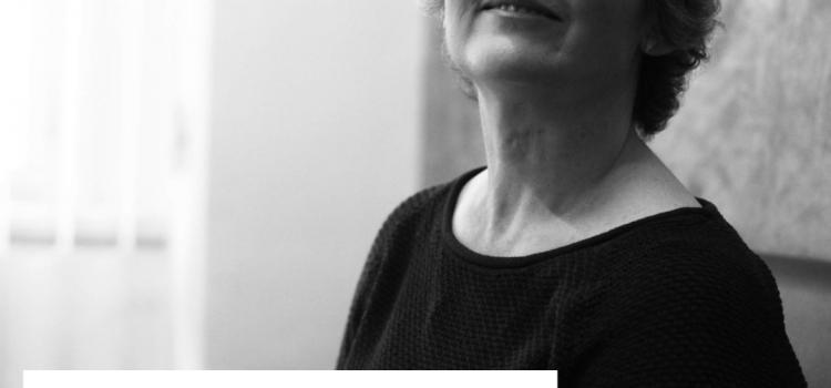 maminy s rakovinou příběh jana rakovina prsu