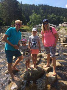 maminy s rakovinou veronika rakovina prsu s rodinou